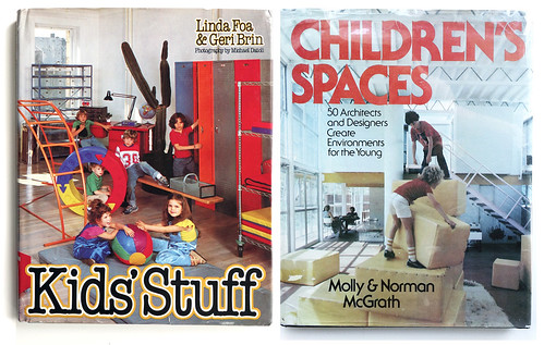 kidsstuffchildrensspaces