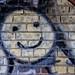 Street Art DUMBO NY