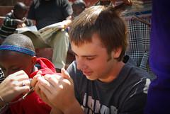 2012 Kenya (241 of 170)