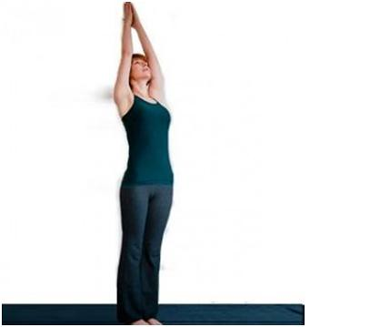 Tips for growing taller naturally