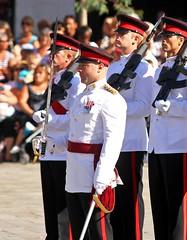 A Royal Parade 099
