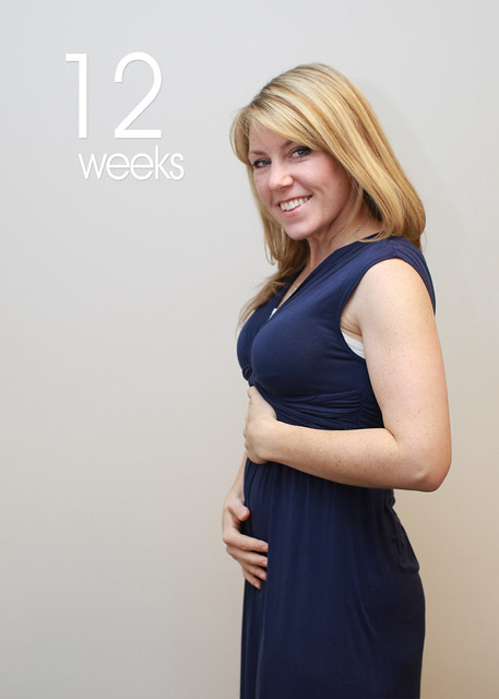12weeks
