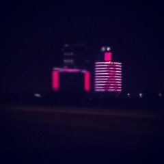 Support the tatas #breastcancer #pink #women #instamood #dubai