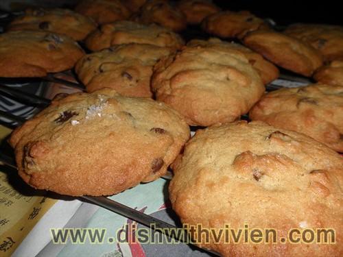 ChocChip3-CookieCrum5