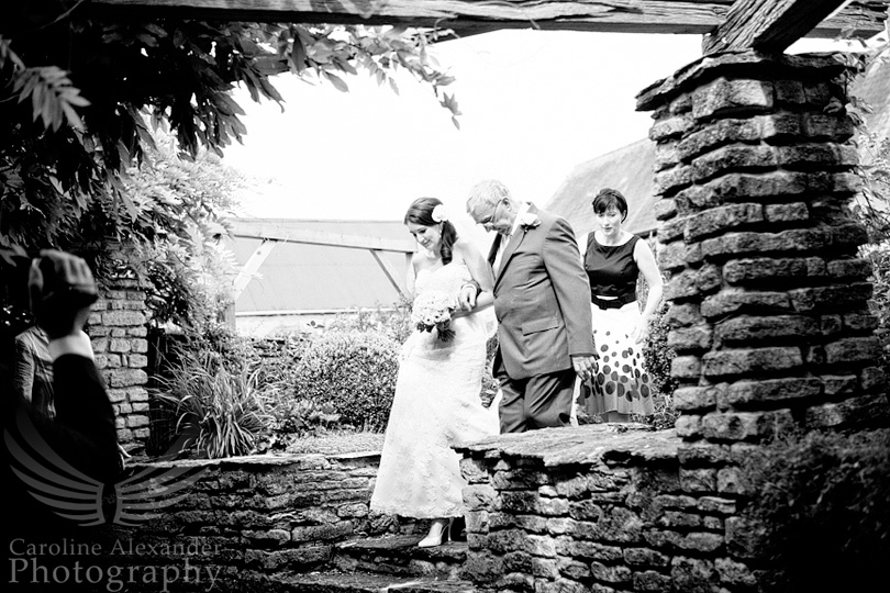 32 Winkworth Farm Wedding Photographer