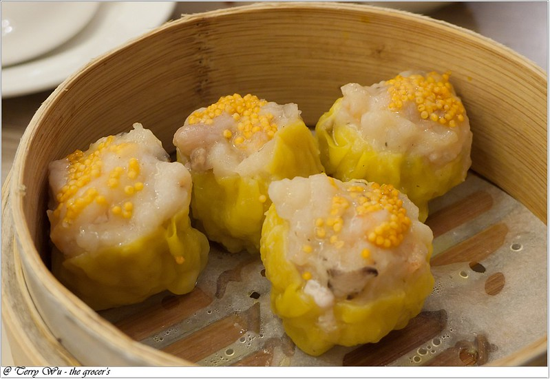 2012-10-03 新港茶餐廳    (4)