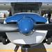 Embry-Riddle Cessna 150 N42ER KPRC 06OCT12