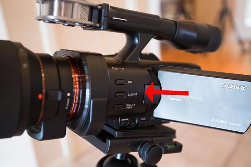 SONY NEX-VG900_4