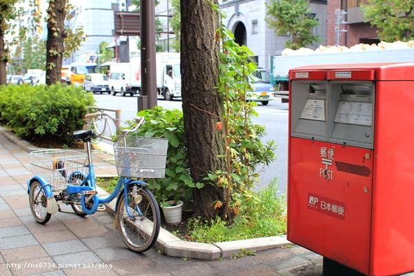 20120928_TokyoConcert_0082 f