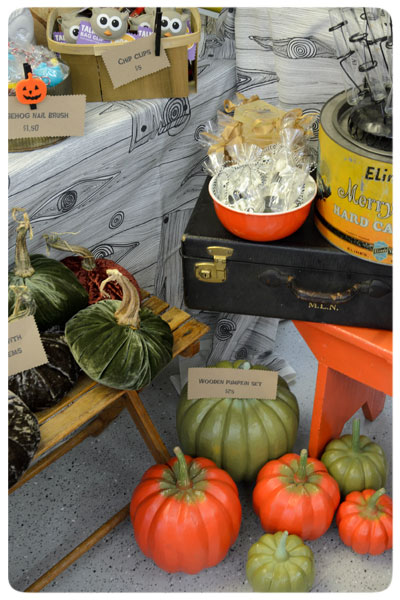 Sam-Robinson-Pumpkins