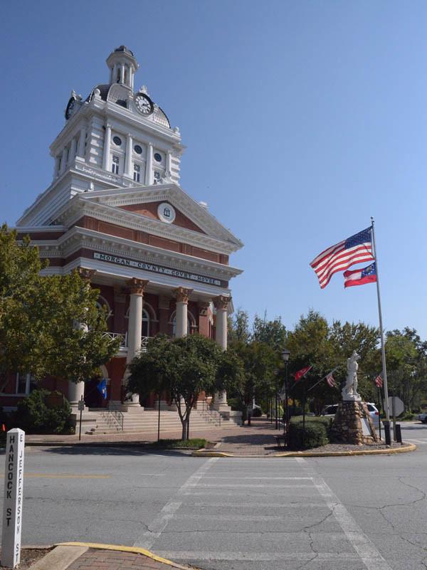 sm vertical morgan county courthouse