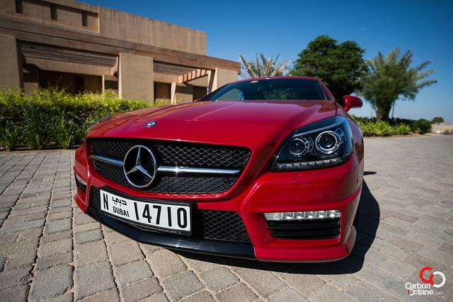 2012 Mercedes SLK 55 AMG-25.jpg