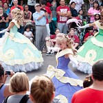 Disneyland GayDays 2012 066