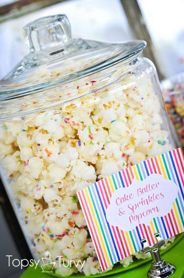 cake-batter-sprinkles-sweet-popcorn