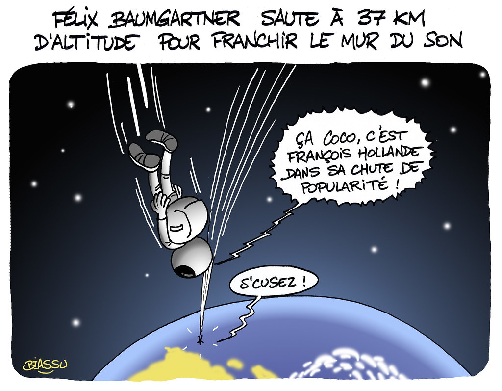 humour+biassu+Hollande+Baumgartner