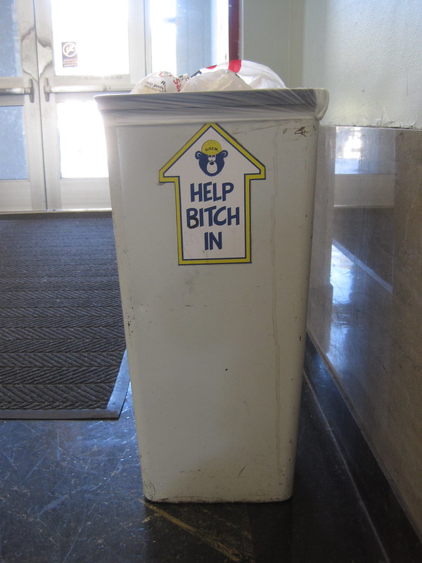 help-bitch-in-trash-can-berkeley