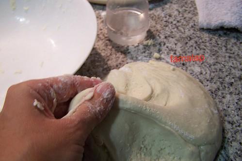 prueba 2 de pan (22)