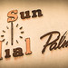 The Sun Dial Palms Apartments