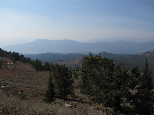 IMG_5974_Beartooth_Scenic_Byway