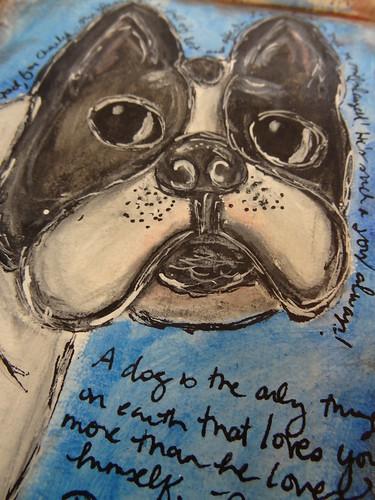 Charlie Sketch October 2012 (3)