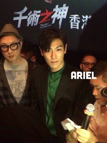 TOP-stagegreeting-premiere-HongKong-20140927_(2)
