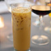 Single origin iced coffee by Joe Coffee