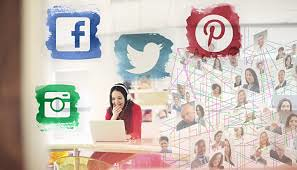 Is VOIP Technology Going Social?