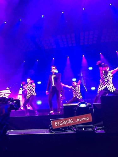Big Bang - Made Tour 2015 - Los Angeles - 03oct2015 - BIGBANG_Korea - 13