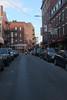 Paramenter Street