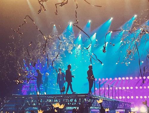 Big Bang - Made Tour 2015 - Toronto - 13oct2015 - livenationfans - 01