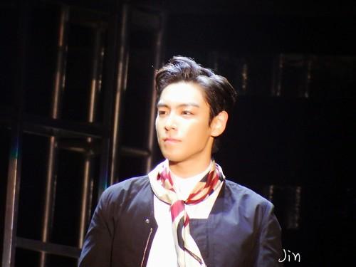 BB_YGFamCon-Bejing-20141019-HQ_080