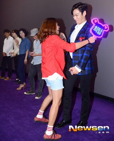 TOP_StageGreeting-CoexMagaBox-20140906_(37)