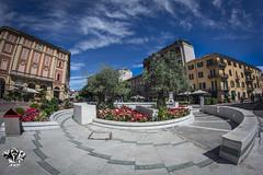 Centro di Acqui Terme