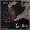 Spyralle Prognosticator
