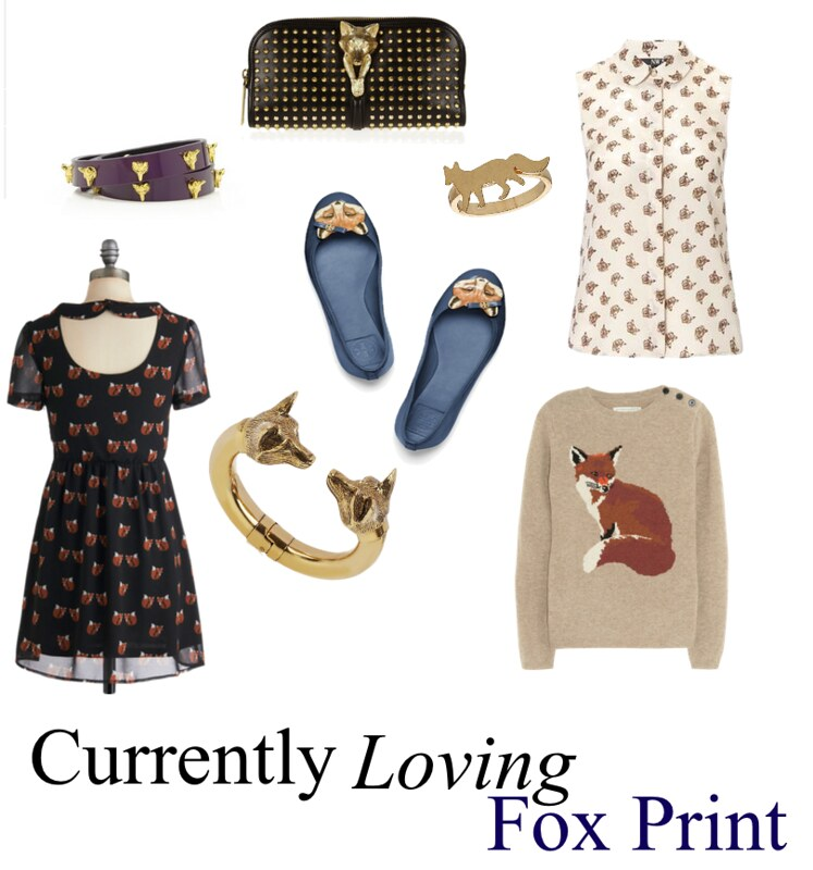 currentlylovingfxprint