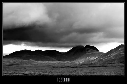 nature canon landscape island iceland islandia icelandair ijsland icelandtravel visiticeland icelandsecret