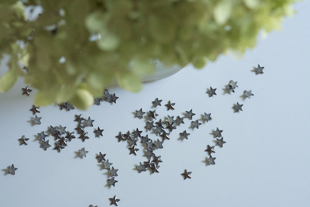 stars and flowers 5