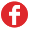 SocialButton Facebook 60x60