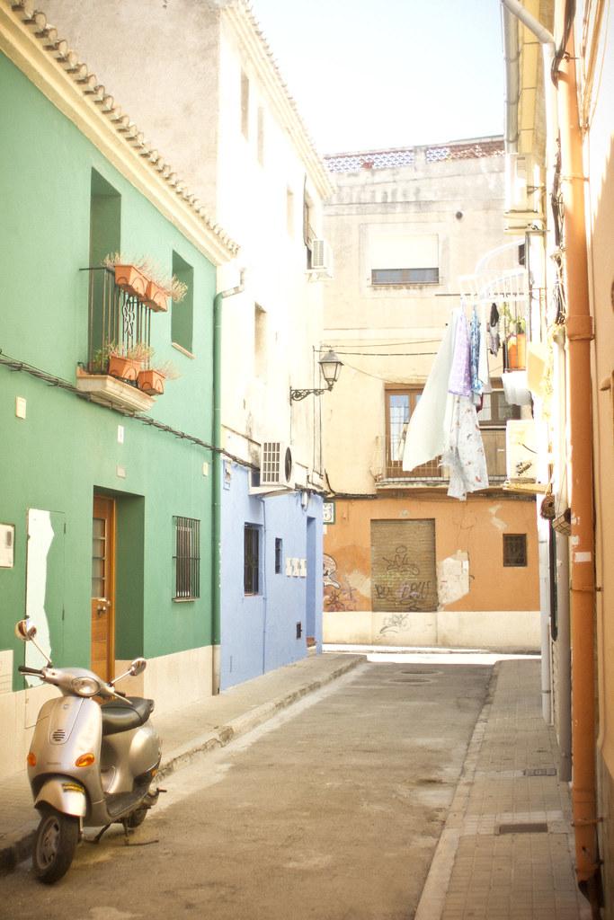 denia_spain_streets_2