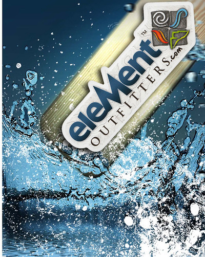 Element Outfitters.com