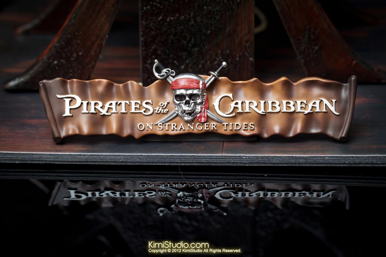2012.08.31 DX06 Jack Sparrow-031