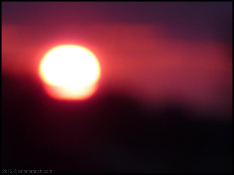 P1270992_sunset