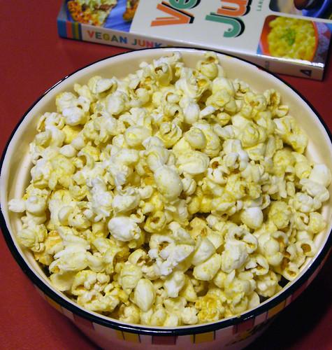 2012-08-31 - Cheesy Popcorn - 0002