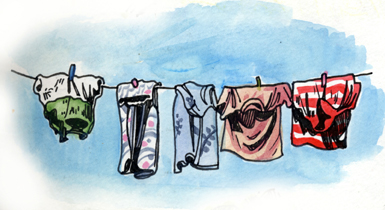 laundry3_S