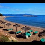 Reservar hotel en Figueres