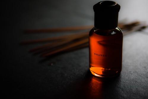 0309 - orange