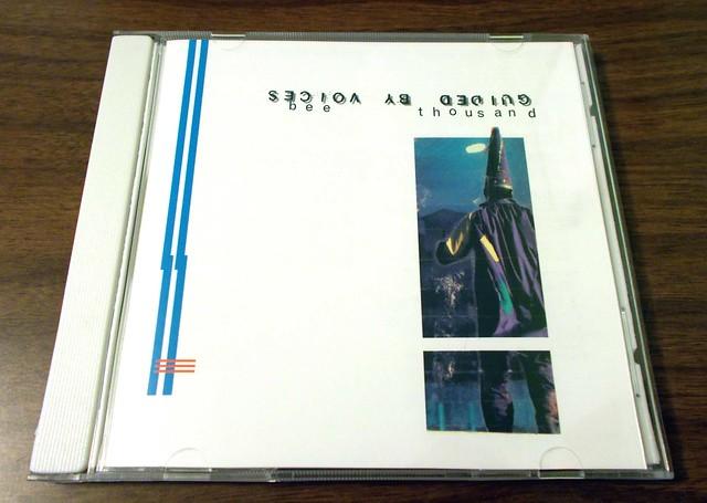 SOUNDTRACK 7024
