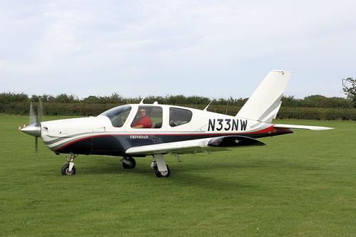 N33NW