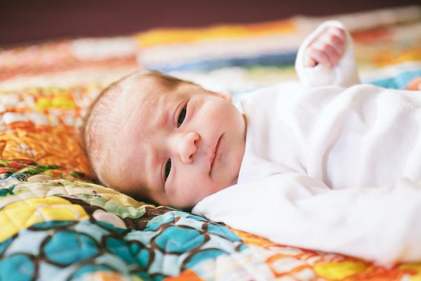 jaxharmon_newborn_oskar_26