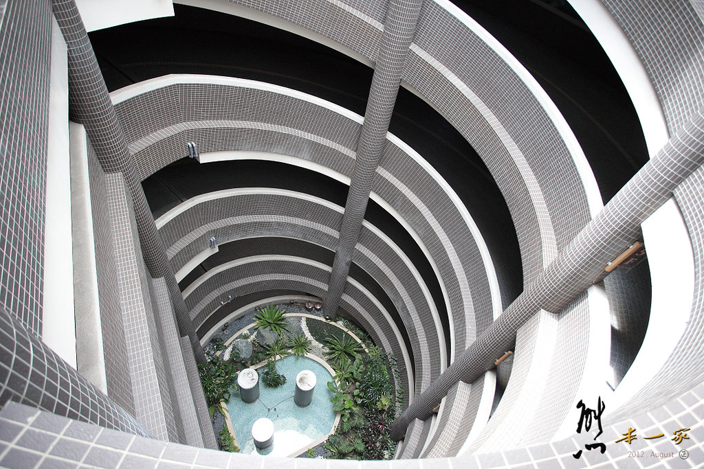 優館精品休閒旅館|悠逸休閒旅館